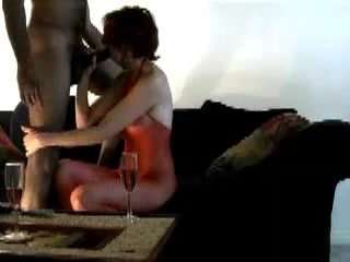 sesso orale ad un uomo