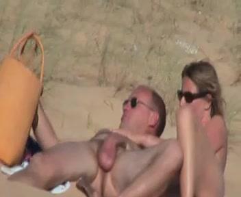 Voyeur video porno gratuite