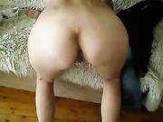 La prima volta il sesso anale con lei