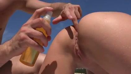 videopornogratis donne nude al mare