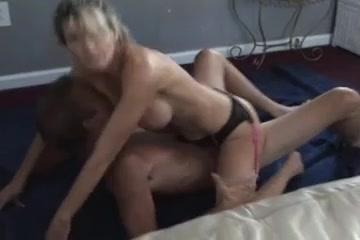 Teen porn galleries brunette
